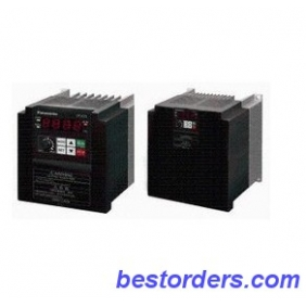 Wholesale AVF200-0374  Panasonic Inverter
