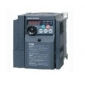 Wholesale FR-E720-1.5K Mitsubishi Frequency Inverter