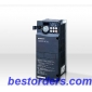 Wholesale FR-A740-0.75K-CHT Mitsubishi Frequency Inverter