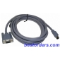 Wholesale GT10-C30R4-8P MITSUBISHI RS-422 cable