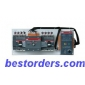 Wholesale DPT63-CB011 4P 32A ABB Double-power Automatic Transfer Switch