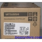 Wholesale FX3G-40MR/ES-A Mitsubishi PLC Base Unit