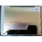 "Wholesale LQ121S1LG75  12.1""  800*600  TFT  LCD  Screen"