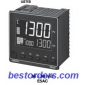 Wholesale E5AC-CX2ASM-004 OMRON Digital Temperature Controller